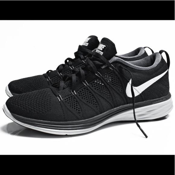 83b7af38656c Nike Flyknit Lunar 2. M 5a70ecb6331627c84b28e920